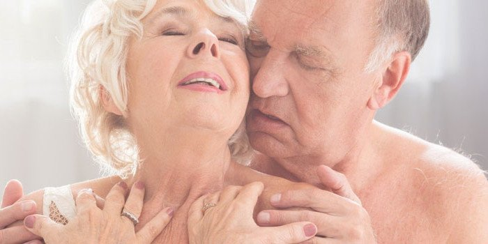 sex toys for older adults